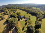 75 Church Road Pawling NY, 12564