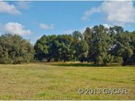 Tbd Sw 5th Place Newberry FL, 32669