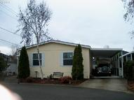 1480 Willow Ct Grants Pass OR, 97527