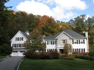 131 Old Roaring Brook Rd Mount Kisco NY, 10549