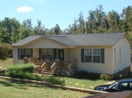 104 Chapparal Ct. Hot Springs AR, 71909