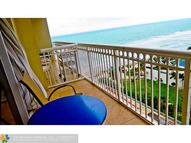 19201 Collins Ave 1005 Sunny Isles Beach FL, 33160