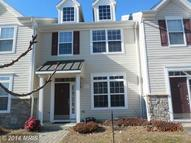 311 Old Squaw Ct Cambridge MD, 21613