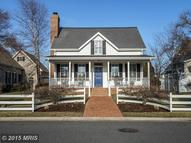 28690 Emanuel St Easton MD, 21601
