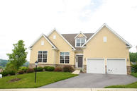 2751 Stockley Lane Downingtown PA, 19335