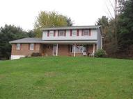 250 W Bethesda Church Road Holtwood PA, 17532