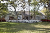 6103 E 106th Street Tulsa OK, 74137