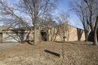 7707 S 80th East Avenue Tulsa OK, 74133