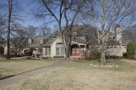 6935 E 116th Street Bixby OK, 74008