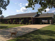 1105 Second Ave Magee MS, 39111