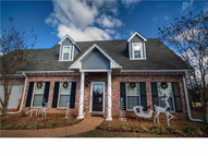 517 Wildberry Dr Pearl MS, 39208