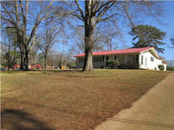 508 Hayes St Carthage MS, 39051