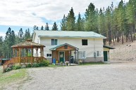 49 High Country Road Plains MT, 59859