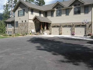 15520 Mill Creek Rd Frenchtown MT, 59834