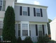 217 Miles River Court Odenton MD, 21113