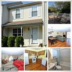 9436 Kilbride Court Perry Hall MD, 21128