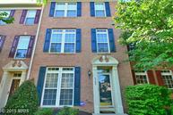 5105 Key View Way North Perry Hall MD, 21128