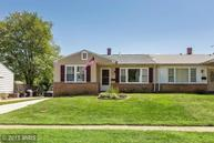 3309 Wild Cherry Road Baltimore MD, 21244