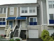 8092 Windward Key Drive Chesapeake Beach MD, 20732