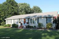 5151 Paw Paw Road Cambridge MD, 21613