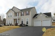 4004 Wedge Court Mount Airy MD, 21771
