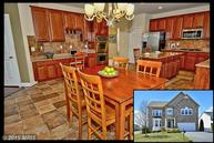 1505 Mohican Court Frederick MD, 21701