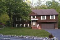 619 Lakeview Drive Cross Junction VA, 22625