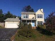104 Woodys Place Winchester VA, 22602