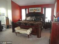 14604 Willow Creek Drive Centreville VA, 20120