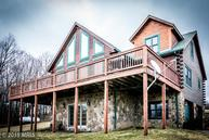2881 Blooming Rose Road Friendsville MD, 21531