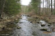 Brook Trout Drive Wardensville WV, 26851