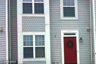 4422 Danbury Square Belcamp MD, 21017