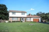 2811 Beechwood Lane Fallston MD, 21047