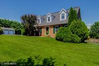 5045 Fawn Grove Road Pylesville MD, 21132