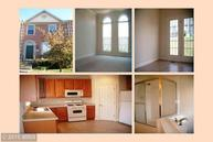 517 Callander Way Abingdon MD, 21009
