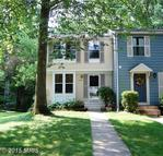 6043 Wild Ginger Court Columbia MD, 21044