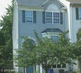 8357 Wades Way Jessup MD, 20794