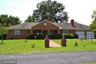 4368 Kings Highway King George VA, 22485