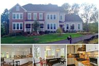 23547 Bentley Grove Place Ashburn VA, 20148