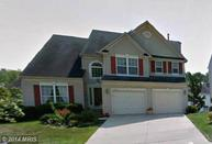 12215 Quadrille Lane Bowie MD, 20720