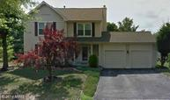 10802 Weeping Willow Lane Beltsville MD, 20705