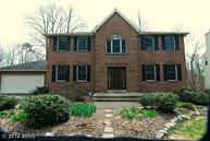 13105 Old Fletchertown Road Bowie MD, 20720