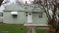 4310 Vine Street Capitol Heights MD, 20743