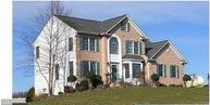 1901 Springvale Court Accokeek MD, 20607