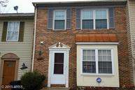 1719 Countrywood Court Landover MD, 20785