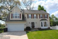 5901 Sellner Lane Clinton MD, 20735
