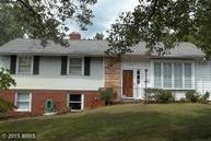 5906 Mentana Street New Carrollton MD, 20784