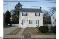 21681 Great Mills Lane Lexington Park MD, 20653