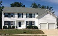 47082 Sorrel Drive Lexington Park MD, 20653
