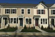 23262 Starry Way California MD, 20619